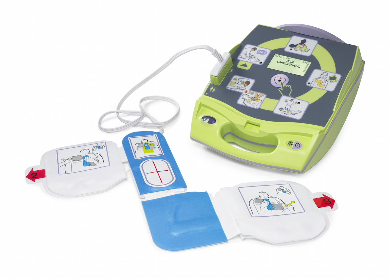 aed-plus-pads-copia