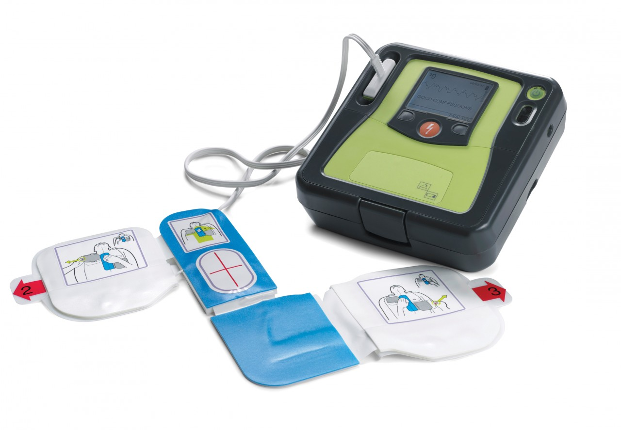 aed_pro_pads__15306_zoom