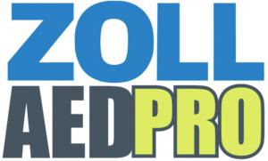 zoll_aed_pro_logo_zoll_logo