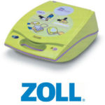 zoll-aed-plus-with-logo21