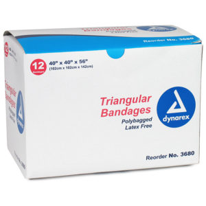 dynarex-triangular-bandages-36-x-36-x-51-12-pack-22